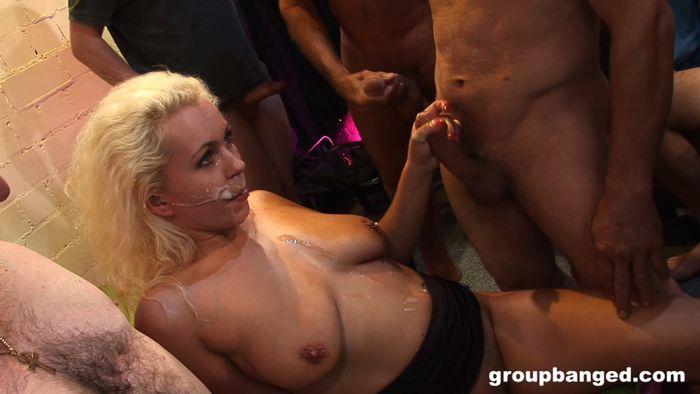 Грязный и унизительный секс порно видио