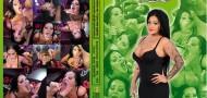 Ashley Cum Star - Die Tittenkönigin im Spermabad
