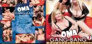Oma Gang-Bang 2