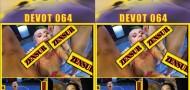 GGG Devot Sperma Und Pisse 064