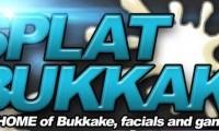 [SplatBukkake.com / UkxxxPass.com] (40 movies) SplatBukkake.com Pt.2