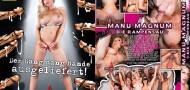 Manu Magnum - Die Rampensau