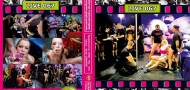 GGG - Live 067 / Живьем 067