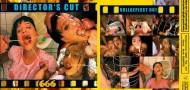 Vollgepisst 001 - Director's Cut