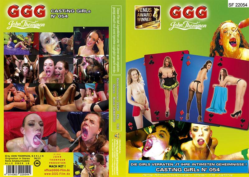 Www.ggg-film de немецкий порно