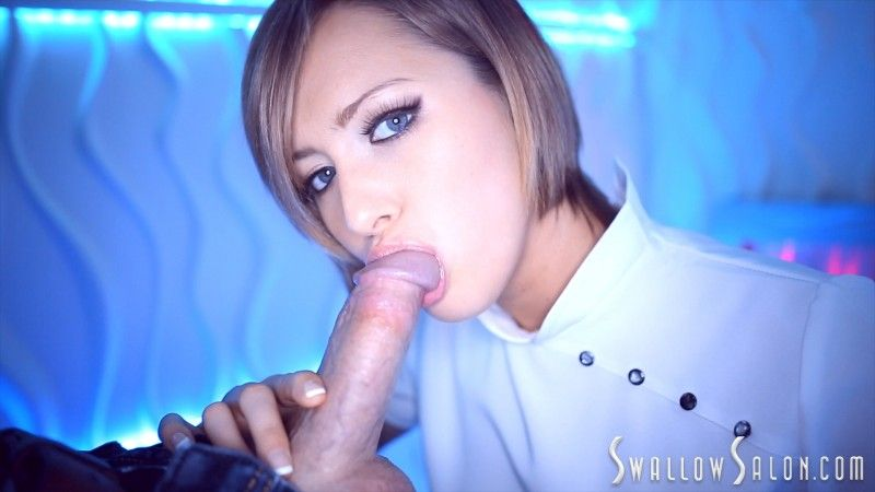 Xxx blowjob movie archives