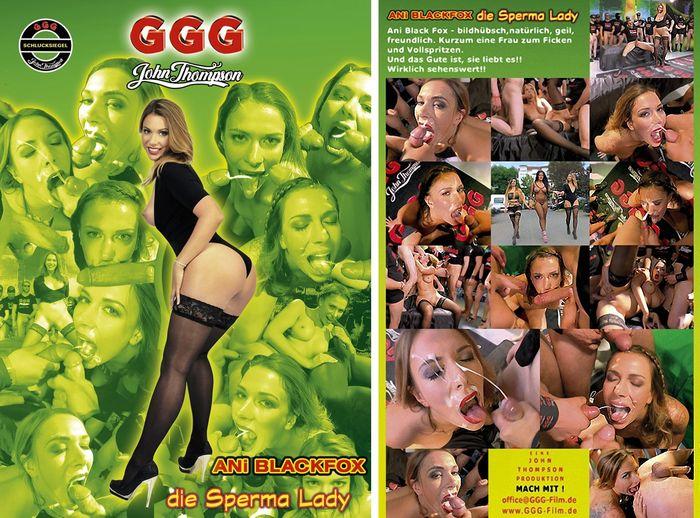 porno-ggg-novoe