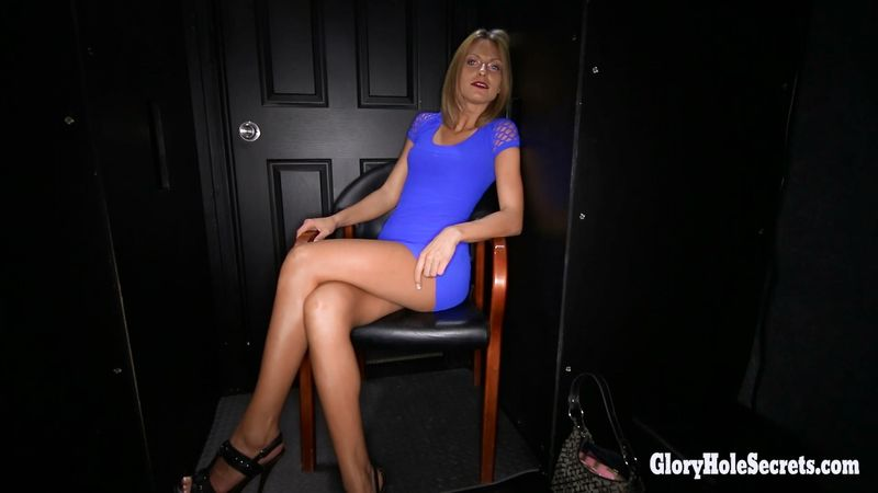 Professional female domination