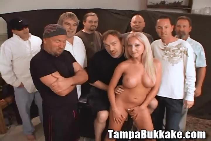 medical exam torture orgasm video