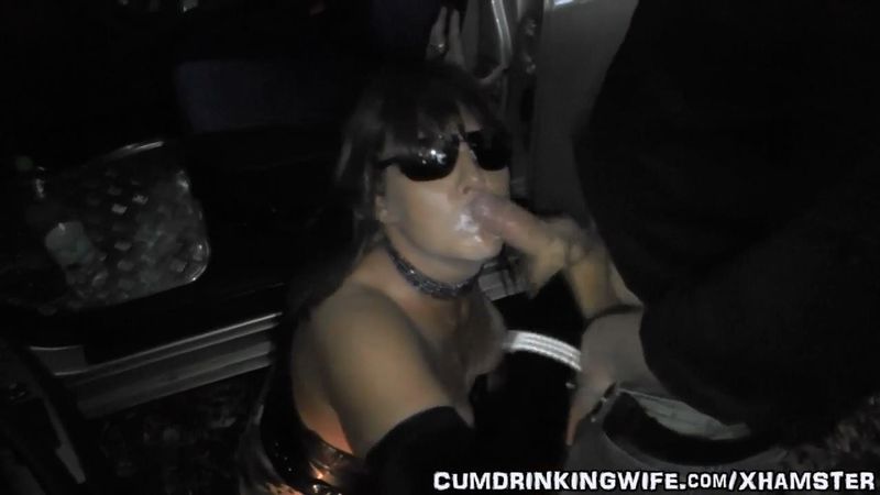 Marions_September_2014_Rest_Area_Gangbang.mp4_snapshot_05.20_2014.11.29_14.20.29