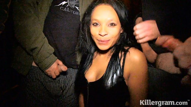 chanelle_santos_a_dogging_debut_hd.mp4_snapshot_08.37_2014.11.26_14.21.07