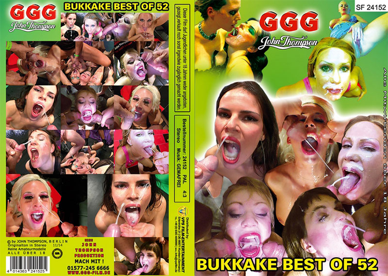 Bukkake-Best-Of-52