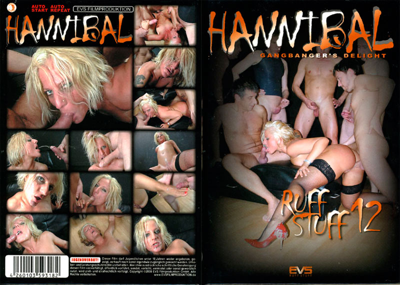 Hannibal-Ruff-Stuff-12