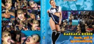 [GGG] Barbara Bieber - Naughty, Horny & Cum Addicted