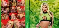 Barbie Sins - The Cum Babe