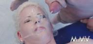 Eva Eden from Cum On Girls #2