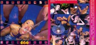 Elen and Ariella - The Piss Slaves (720p / 480p)