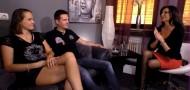 [MagmaFilm] Dacada Sex Consultant